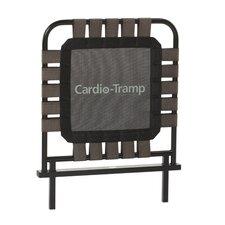 Cardio-Tramp Rebounder