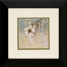 <strong>Propac Images</strong> Cherry Blossom I / II Framed Art (Set of 2)