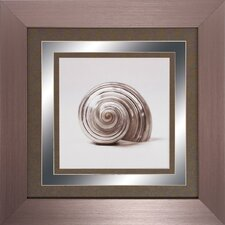 <strong>Propac Images</strong> Beachside I / II Wall Art (Set of 2)