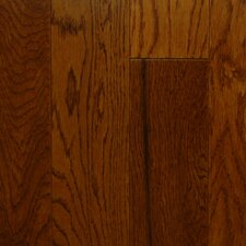 "American Smooth 3-1/2"" Engineered Oak in Jefferson"