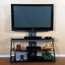 "<strong>Tier One Designs</strong> 43"" TV Stand"