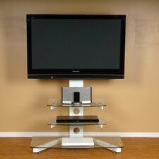"<strong>Tier One Designs</strong> 38"" TV Stand"