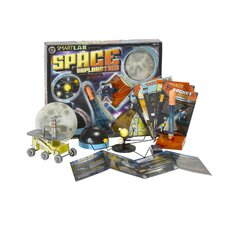 Space Exploration Kit