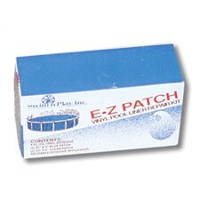 Pool Liner Patch Kit