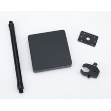 DVD Mounting Kit