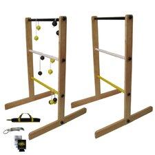 Double Ladder Toss Set