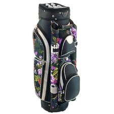 Eclipse Ladies Cart Bag
