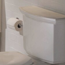Barrett Hi Performance Toilet Tank Only