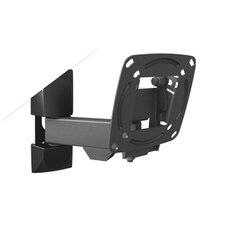 LED-/ LCD-Wandhalter neig-, schwenk- und rotierbar