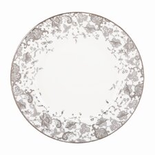 French Lace Salad Plate