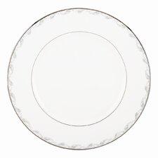 "Paisley Bloom 10.75"" Dinner Plate"