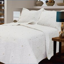 Daisy Chain Quilt Collection