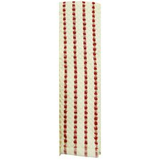 Popcorn Kitchen Towels (Set of 4)