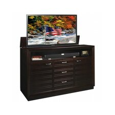 Concord XL TV Stand