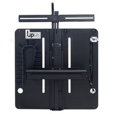 "TV Universal Lift Mechanism for 32"" - 60"" Flat Panel Screens"