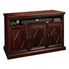"Estancia 62"" TV Lift Cabinet"