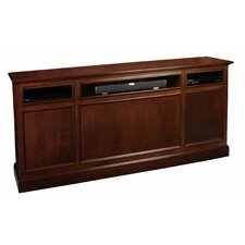 "Suite 42"" TV Lift Cabinet"