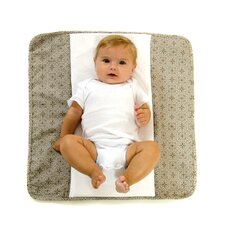 <strong>Ah Goo Baby</strong> The Plush Pad Memory Foam Changing Pad in Morocco