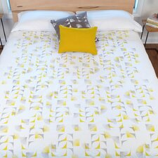 Abstract Duvet Collection