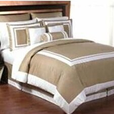 YT04 Malibu Fashion Duvet Set