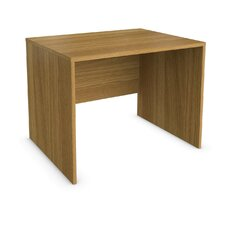 Marco Desk with Drawer Runners and Handles