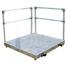 <strong>Roll-A-Ramp</strong> Platform Kit