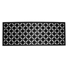 Pin Doormat