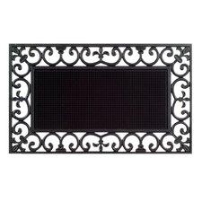 Traypin Doormat