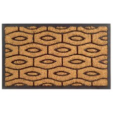 <strong>Imports Decor</strong> Eye Doormat