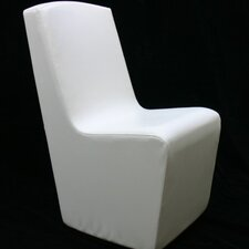 <strong>La-Fete</strong> Scoop Club Dining Chair