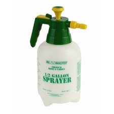 Half Gallon Hand Held Sprayer
