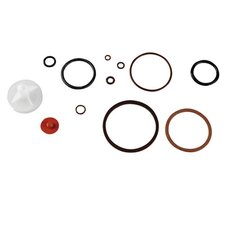 Replacement Parts Soft Goods Kit in Assorted