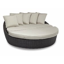Cardiff Daybed with Cushions