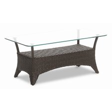 Santa Barabara Coffee Table