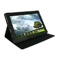 Dual-View Case Cover for Asus Transformer Prime TF201