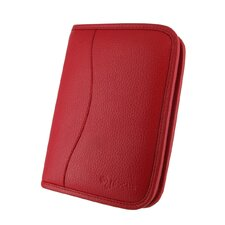 Executive Portfolio Case Cover for Amazon Kindle Fire