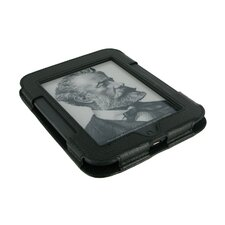 Executive Portfolio Case Cover for Nook Simple Touch Reader