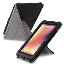 Origami Vegan Case Cover for Nexus 10