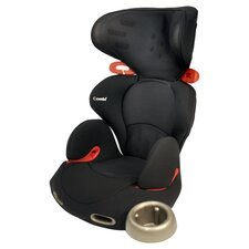 Kobuk Air-Thru Booster Seat