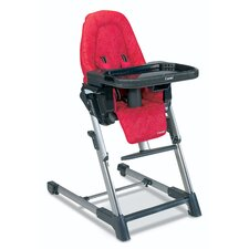 <strong>Combi</strong> High Chair