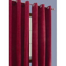 Sylvan Curtain Panel (Set of 2)