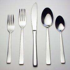 Belarus 20 Piece Flatware Set