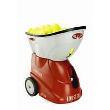 Elite One Tennis Ball Machine