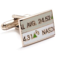 <strong>Cufflinks Inc.</strong> Stock Ticker Cufflinks