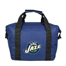 NBA Soft Sided Cooler