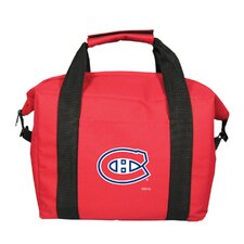 NHL Soft Sided Cooler