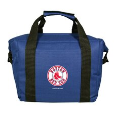 <strong>Kolder</strong> MLB Soft Sided Cooler