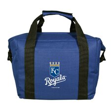 MLB Soft Sided Cooler
