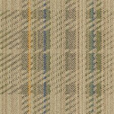 "Broad Street Square 19.69"" x 19.69"" Carpet Tile in Thorougfare"