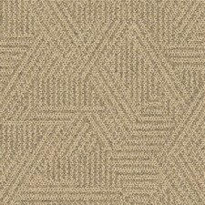 "Magnolia Avenue Square 19.69"" x 19.69"" Carpet Tile in Blossom"